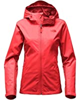 The North Face W Arrowood Triclimate Jacket