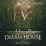 Dream House (John Debney)
