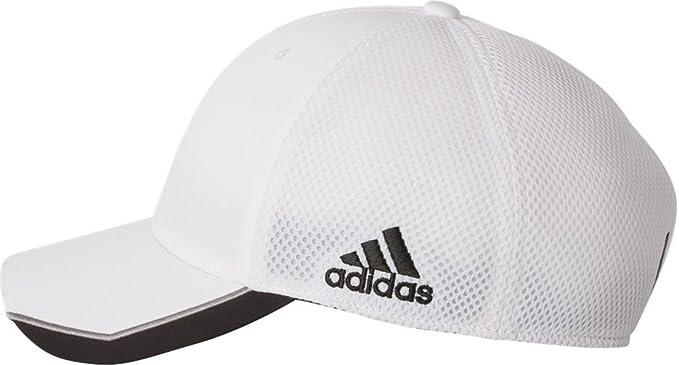 f5831843d44 adidas Tour Mesh Cap  Amazon.co.uk  Sports   Outdoors