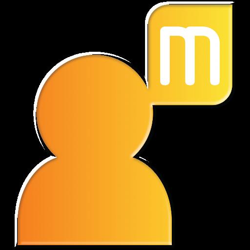 mindmap software - 3