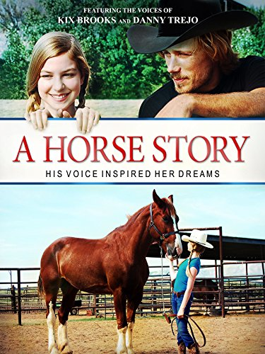 a-horse-story