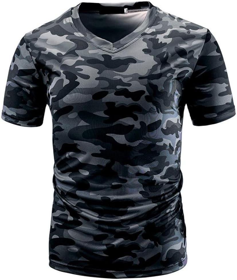 Venmo Camisetas Hombre,Camisetas Hombre Originales,Camisas Hombre ...