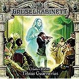 Gruselkabinett - Folge 94: Tobias Guarnerius