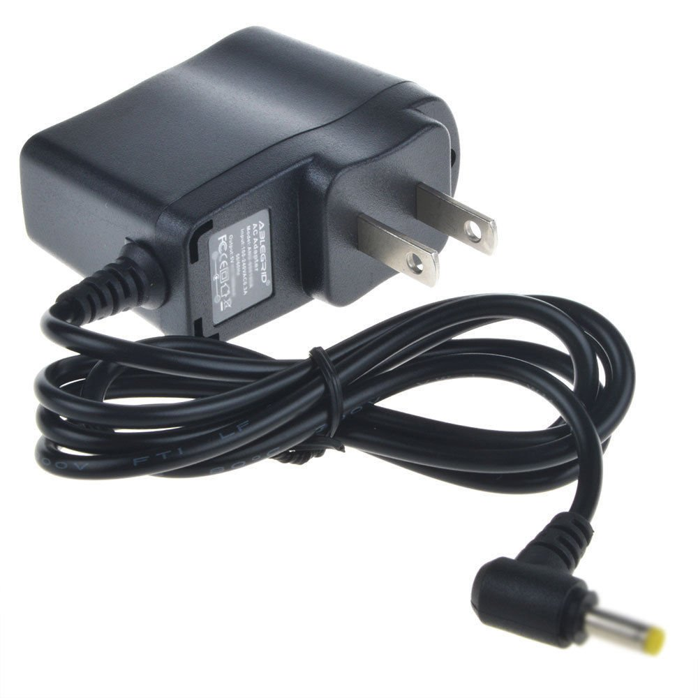 yan_AC Adapter For Ryobi HP37 3.6V HP41L 4V DC Screwdriver Battery Charger 720217003