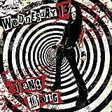 Fang Bang