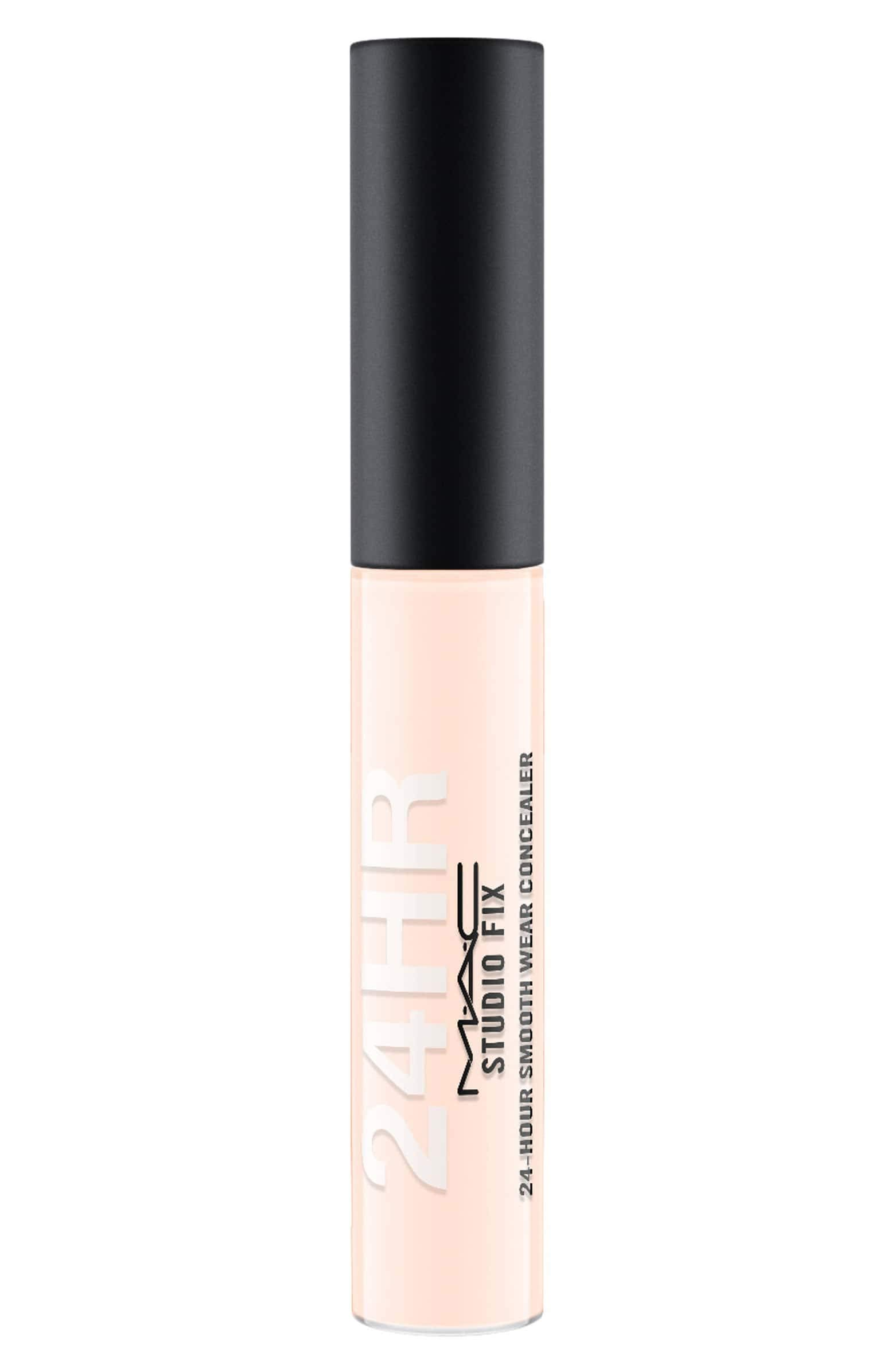 Mac Studio Fix 24 Hour Liquid Concealer NW10 by M.A.C (Image #1)