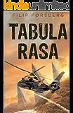 Tabula Rasa (The Amber group Book 1)