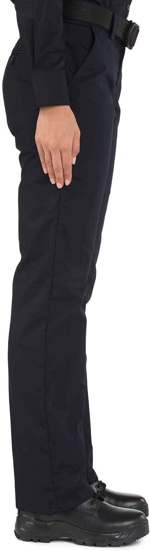 5.11pour Femme Taclite Énergie Classe A Pantalon bleu marine
