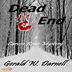 Dead End | Gerald Darnell