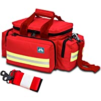 Mobiclinic by Elite Bags, Bolsa ligera para emergencias