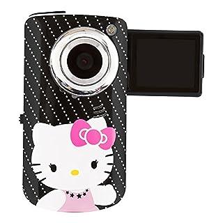 Hello Kitty Digital Video Recorder - Color May Vary (38009)
