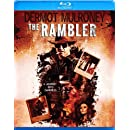 Rambler, The [Blu-ray]