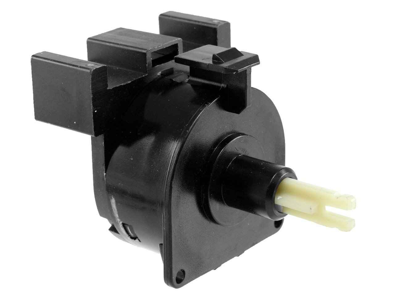 Airtex 1S4566 Blower Switch United Components Inc.