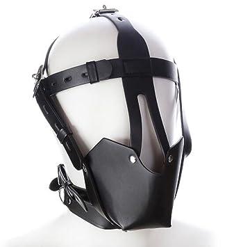 And equestrian helmet fetish speaking