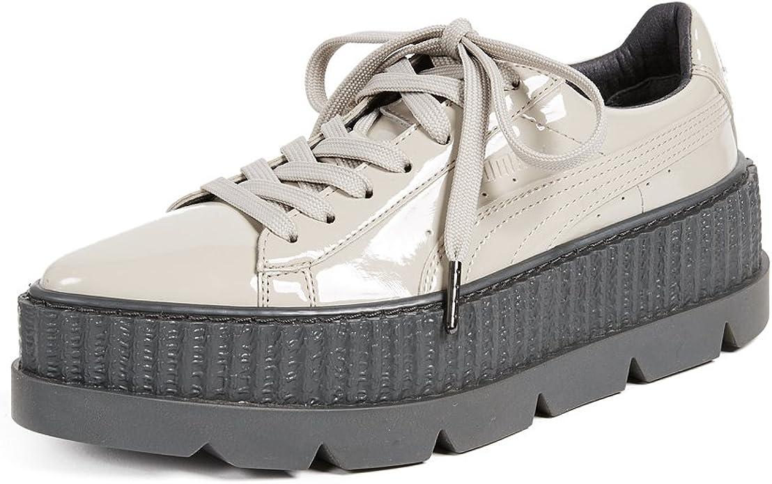 Fenty x Pointy Creeper Sneakers
