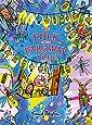 The Folk of the Faraway Tree Gift Edition (The Magic Faraway Tree)
