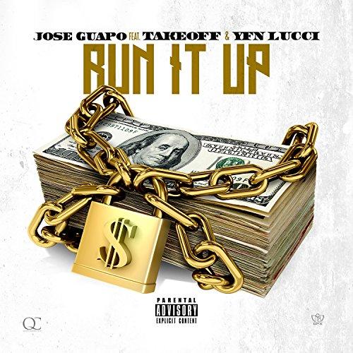 Run It Up [feat. TakeOff & YFN...