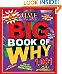 Time for Kids Big Book of Why (Revise...