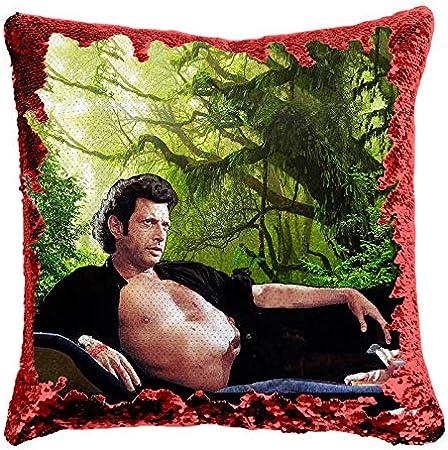 Reversible Pillowcase Pillowcase