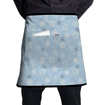 amazon bfwqapron cold weather in winter new year s eve従来ホリデー