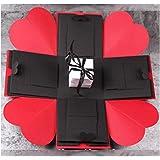 Idée cadeau saint valentin amazon