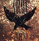 When the Blackbird Sings