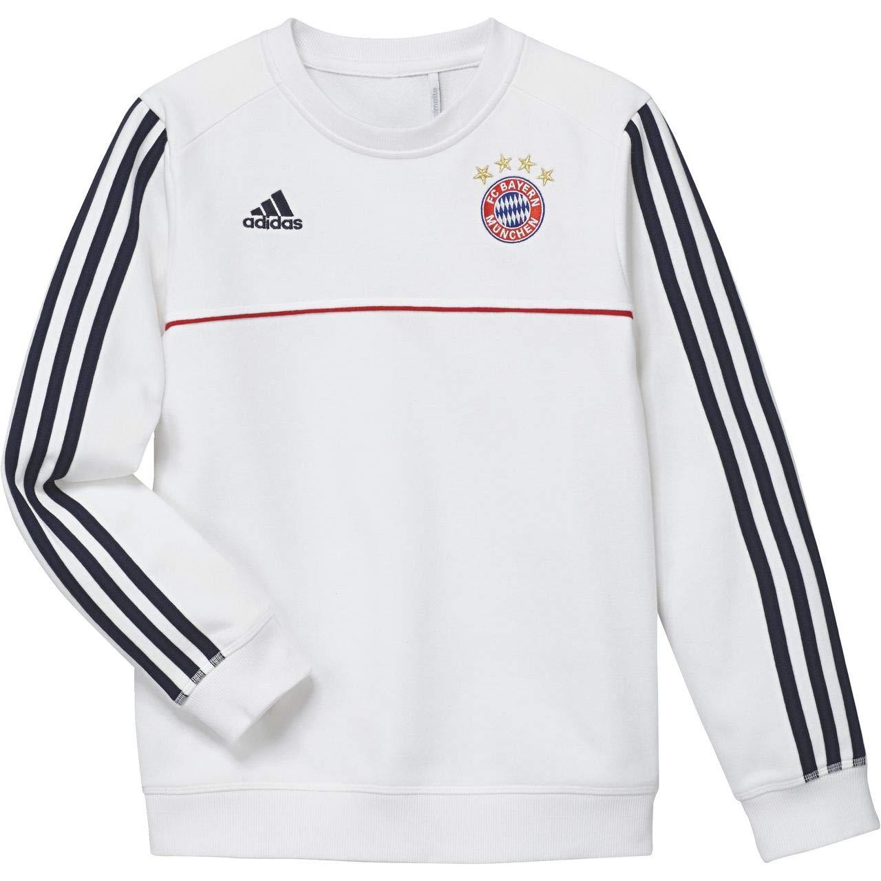 Adidas Kinder Fc Bayern München Sweatshirt