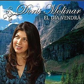 Amazon.com: Cadena de Coros: Doris Molinar: MP3 Downloads