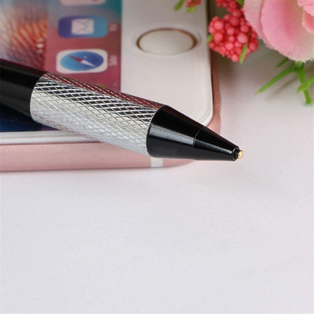 1.5mm Stylus Color : Black Active Capacitive Pen Mobile Phone Tablet Stylus Universal