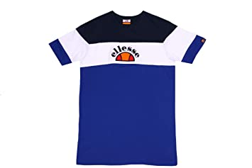 Ellesse Juby T-Shirt - Camiseta Hombre: Amazon.es: Deportes y aire ...