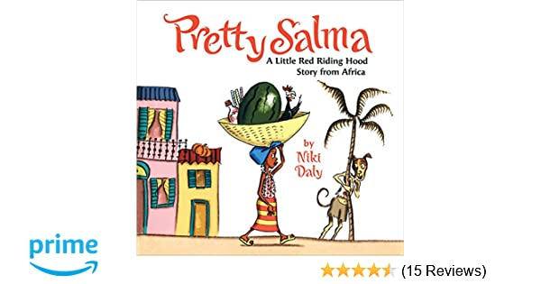 Download novel hello salma pdf