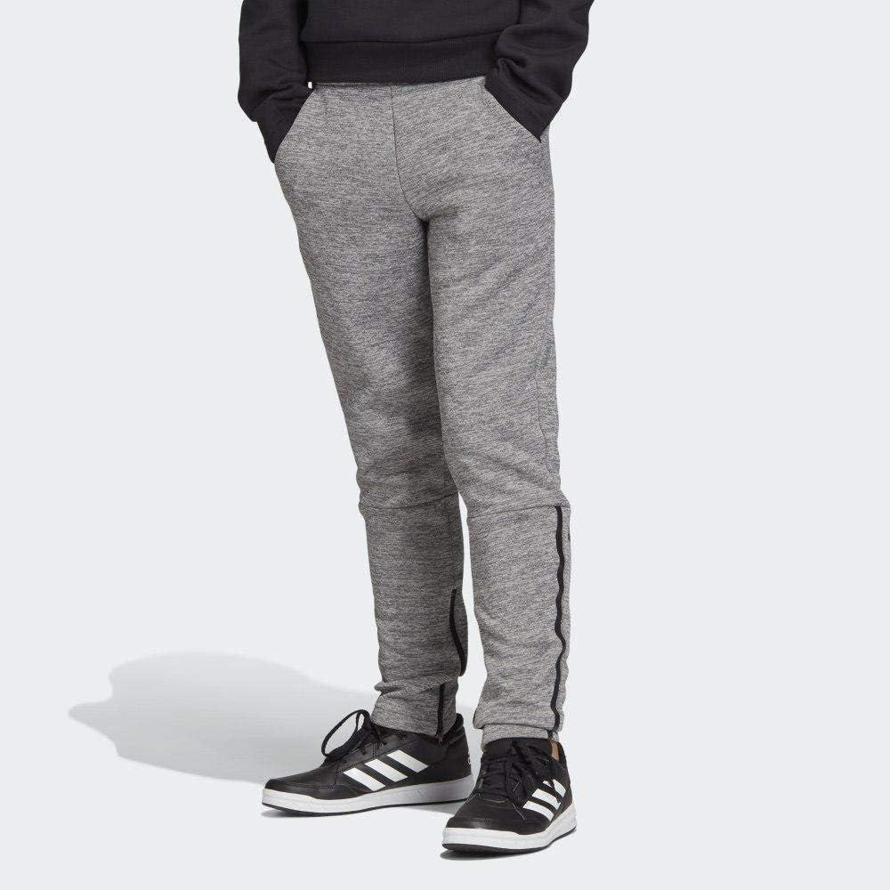 adidas Yb Zne 3.0 Pantal/ón Ni/ños