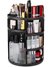 Amazon.com Cosmetic Display Cases Beauty \u0026 Personal Care