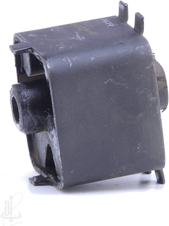 Engine Mount Front Anchor 2493