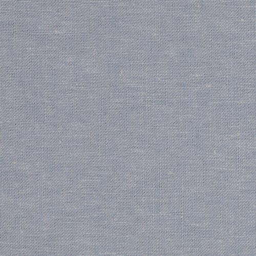 - Robert Kaufman 0312546 Kaufman Essex Yarn Dyed Linen Blend Chambray Blue Fabric by The Yard,