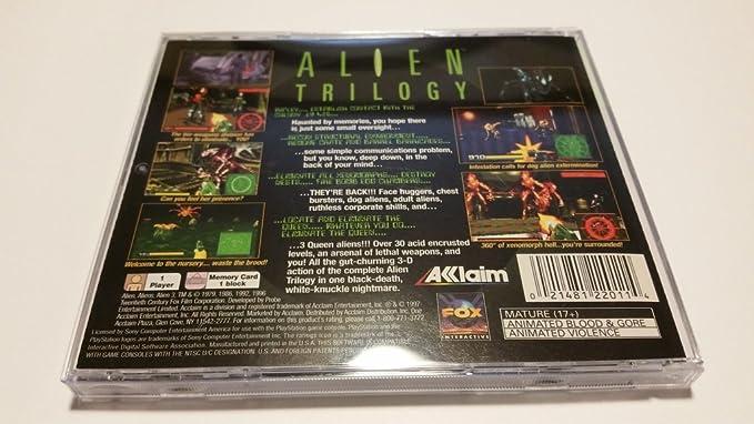 Dino Crisis NTSC USA [PLAYSTATION]: Amazon.es: Videojuegos