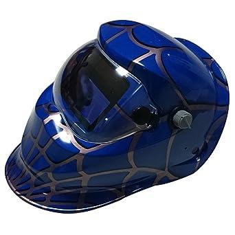 Máscara para soldar soldadura energía automático de Molienda soldadura de Oscurecimiento para casco soldador soldadura eléctrica