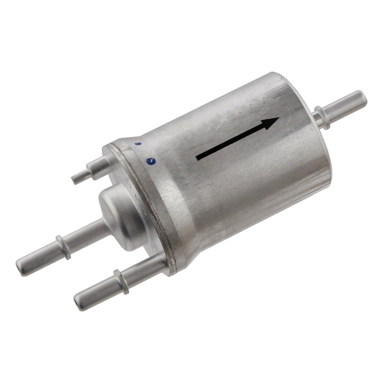 Febi-Bilstein 30754 Filtro combustible