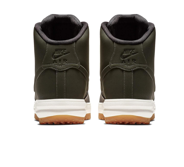 Nike Herren Lunar Force 1 DuckStiefel '18 Fitnessschuhe Fitnessschuhe Fitnessschuhe B07HZ15QV5  70b108