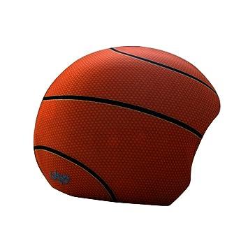 Coolcasc Pelota de Basket: Amazon.es: Deportes y aire libre