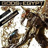 Gods Of Egypt (Score) / O.S.T.