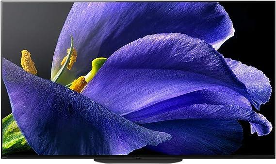 Televisore LCD Sony KD55AG9: BLOCK: Amazon.es: Electrónica