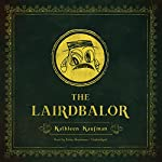 The Lairdbalor | Kathleen Kaufman
