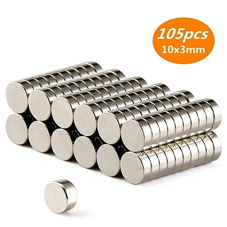 Fixpoint 20385 Assortimento di fusibili per l/'auto; 6 pz 25 A; 19 1 x 5 1 x 18 5 mm