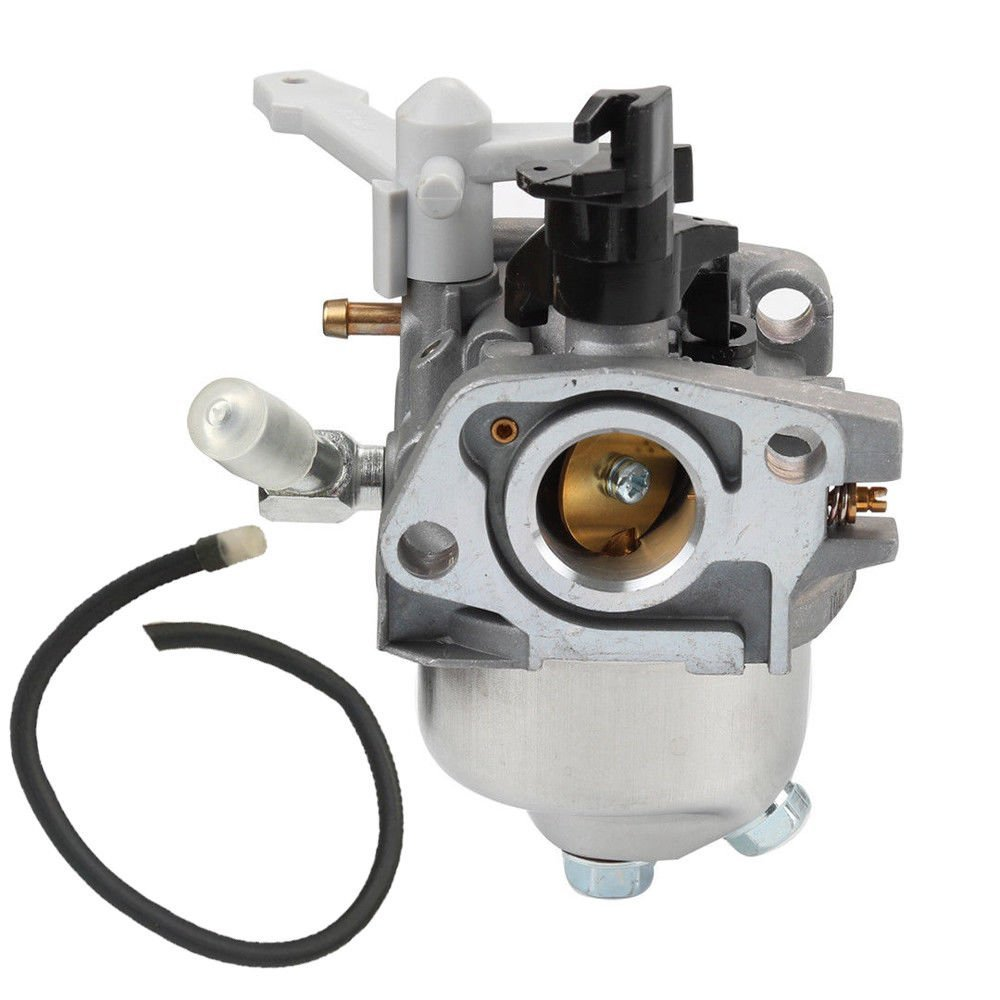hsn_zem Carburetor For Toro: Power Clear 621R, 621E, 621ZE, 621QZR, 621QZE and CCR 6053
