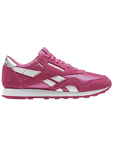 Reebok CL NYLON SPORT SHOES 3c01eacac