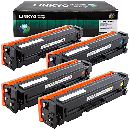 000 Compatible Toner Cartridge - 5