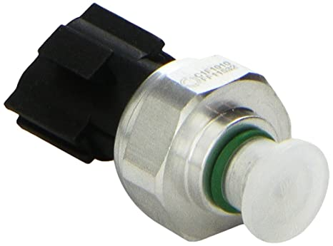 Four Seasons 20994 Pressure Transducer Switch