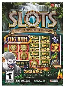 Instant roulette online