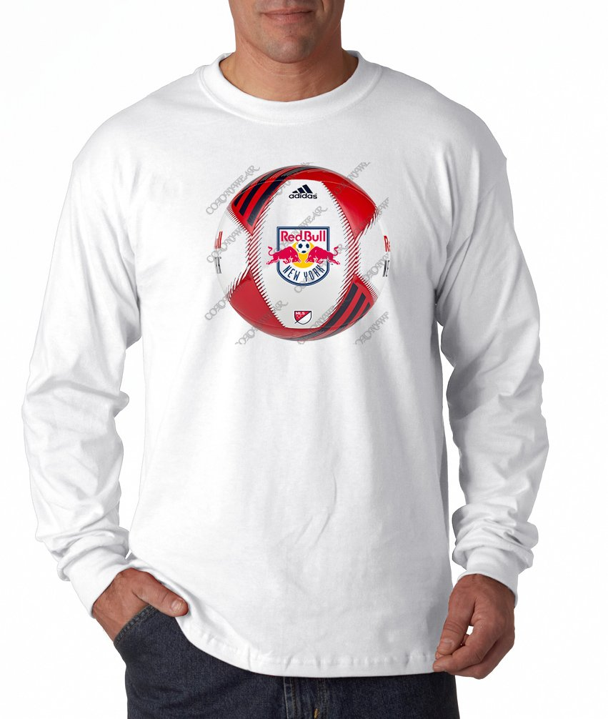 ColonyWear Outfitters SHIRT メンズ B01MQ4MDOU S|White Ls White Ls S
